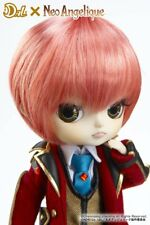 pullip Dal Neo Angelique Ellen Fleet D-100 263 mm new article Jun Planning co.
