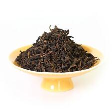 GOARTEA 2005 yr Organic Supreme Aged Yunnan Gongting Ripe Puer Pu'er puerh Tea