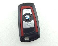 BMW F20, F21, F30, Etc. 3 Button Remote Smart Key Fob - 9 312 531-03 (Tested)