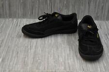 PUMA Astro Cup (36442305) Casual Sneakers - Men's Size 8 - Black
