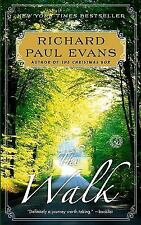 The Walk Ser.: The Walk : A Novel by Richard Paul Evans (2013, Trade Paperback)