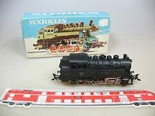 AO23-2# Märklin/Marklin H0/AC 3032 Tenderlokomotive/Dampflok 81 004 sehr gut+OVP