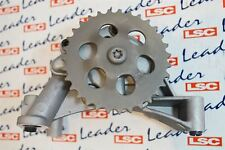 Skoda Fabia Octavia Roomster Superb - Oil Pump with Drive Wheel 06A115105B New