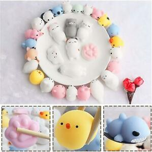 Funny Decompression Toy Stress Relief Toys Relax Pressure Toys Interesting Gifts
