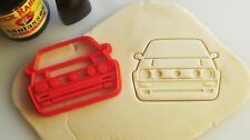 VW Volkswagen Golf GTI Mk2 Cookie Cutter