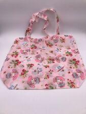 Sanrio Japan: My Melody x Olive Des Olive Compact Reusable Shoulder Bag (JB9)