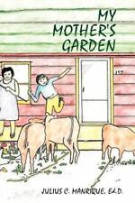 My Mother's Garden-ExLibrary