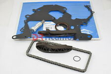KIT CATENA DISTRIBUZIONE BMW   RUVILLE 3450038SD
