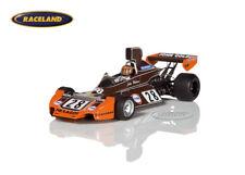 Brabham bt44 cosworth f1 7 ° gp italia 1974 John Watson, Spark 1:43, s5259