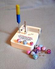 EZ Pandora Paper Bead Rolling Machine