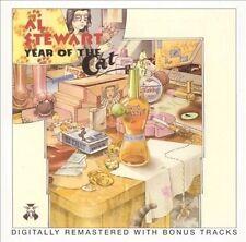 Limited Edition Mint (M) 33 RPM LP Vinyl Music Records
