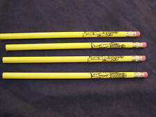 HARO PENCILS NOS BMX CRUISER FREESTYLE RACING BICYCLE ACCESSORIES VINTAGE 1980,S
