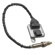 BMW Nox Sensor Lambdasonde N53 325i 330i 525i 530i 630i 1178 7587129 5WK9 6610L