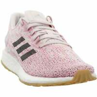 adidas Pureboost DPR  Casual Running  Shoes - Pink - Womens