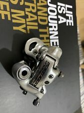 Campagnolo Veloce 10 Speed Rear Derailleur