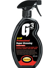 Farecla G3 Pro Super Dressing 500ml
