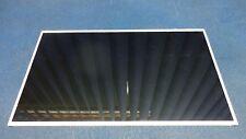 """Pantalla LED 15,6"""" para portatil HP Pavilion DV6-3040ES"""