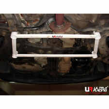 For Toyota Corolla AE 101 / AE 111 Ultra Racing Front Lower Bar Member Brace 4PT