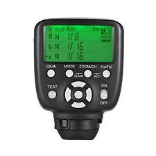 YONGNUO YN560-TX II Wireless Flash Speedlite Controller Fernbedienung für Canon
