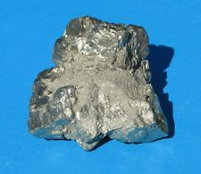 Natural Large Pyrite Cluster Large 3890g  (P5)