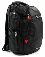 NEW - OGIO Style Backpack - Sports, Travel, Day, Laptop Bag - FREE SHIPPING