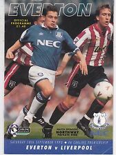 CHESTER CITY V BURNLEY FA CUP 4/12/94