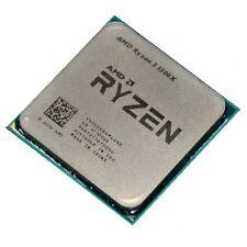 AMD RYZEN 5 1500X 4-Core 3.5 GHz (3.7 GHz Turbo) AM4 65W CPU Processor