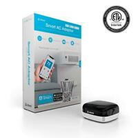 NEW Atomi Wifi Smart Air Conditioner Adapter AT1310