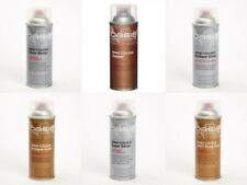 Flower Spray Paint OASIS® Spray Colours - Metallic Colours- Choice Of 8 Colours