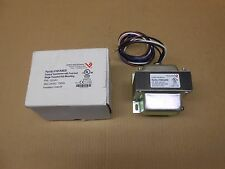 1 NIB VERIS X150CAA030 CONTROL TRANSFORMER W/ FOOT & MOUNTING 120VAC