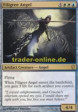 Filigree Angel (Engel des Filigranen) Commander 2013 Magic