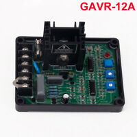Automatikregelung Regler AVR 8972 EINHELL BT-PG 4000 Stromerzeuger