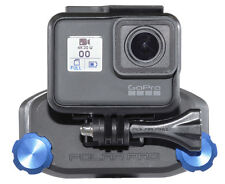 GENUINE Polar Pro StrapMount - GoPro / Mobile Backpack Mount Free Delivery