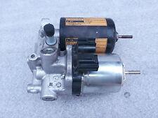 2010-2011 Toyota Prius ABS Brake Pump Assembly 04002-20247 OEM Original