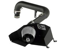 aFe Power Magnum Force Stage 2 Pro Dry S Cold Air Intake for Audi A3 2.0T 08-13