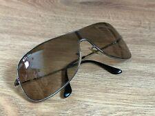 Gebraucht - Sonnenbrille - ray ban - Ray-Ban - Sonnenbrille