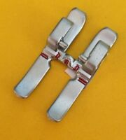 CP-HPF591 Spulenkapsel für PFAFF 591 Nähmaschinenzubehör