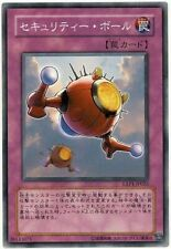 EXP1-JP022 - Yugioh - Japanese - Security Orb - Normal Rare