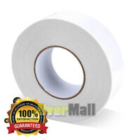 Strongest Double Sided Carpet Rug Tape Professional Grade Industrial Strength