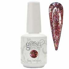 Gelish Soak-Off Gel Nail Polish - Step-Sisters Rule 15ml
