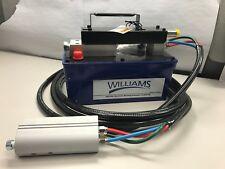 Williams 5AL150L Air Pump