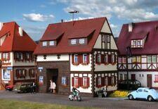 Vollmer 43653 casa in H0