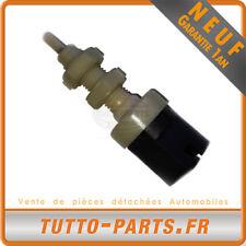 Interruptor Luces De Frenos Alfa Fiat Iveco Lancia Seat Vw - 60701852 82304822