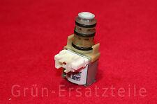 Original Magnetic Valve 91784.01 for Siemens Bosch Neff Valve Opener