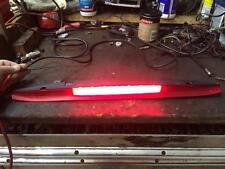 Porsche Boxster Brake Light - 986.631.050.00 - Boxster High Level Brake Light //