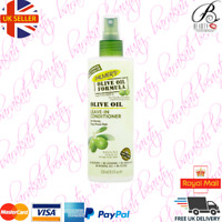 Palmers Olive Oil Formula Leave in Conditioner 250ml