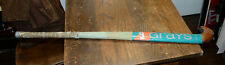 "Equalizer Cranbarry Of Cambrage 35"" Field Hockey Stick #4"