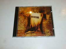 UNDERSTAND - Burning Bushes & Burning Bridges - Deleted 1985 UK 11-track CD