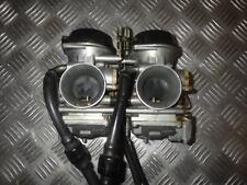 Yamaha 850 TDM 3VD - Carburateur - N°  15
