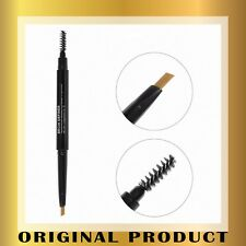 """Eyebrow pencil with brush 2-in-1 """"BROW DEFINER CC BROWS"""" various colors"""